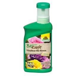Neudorff BioKraft Vitalkur für Rosen, 300 ml