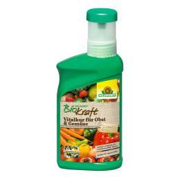 Neudorff BioKraft Vitalkur für Obst und Gemüse, 300 ml