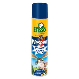 Etisso Wespex Power-Spray, 600 ml Sprühdose