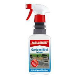 MELLERUD® Gartenmöbel Reiniger 0,5 l