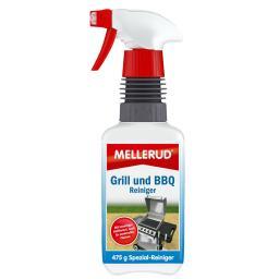 MELLERUD® Grill und BBQ Reiniger 475 g