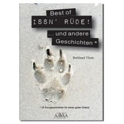 Best of ISSN´ Rüde