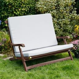 King Deckchair