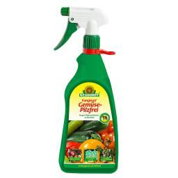 Neudorff Fungisan Gemüse-Pilzfrei anwendungsfertig, 1 Liter