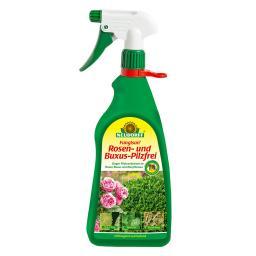 Rosen- und Buxus-Pilzfrei anwendungsfertig, 1 Liter