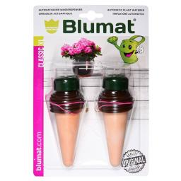 Blumat XL, 2er Set
