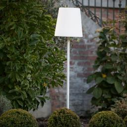 Super LED-Gartenstableuchte Sky Solutions