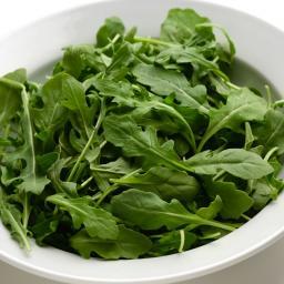 Rucolasamen Simply Salad Arugula, Multi-Pellets