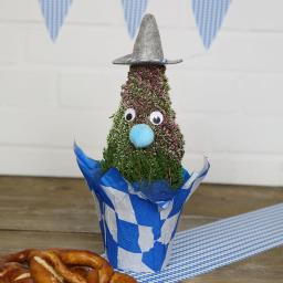 Oktoberfestwichtel Papa