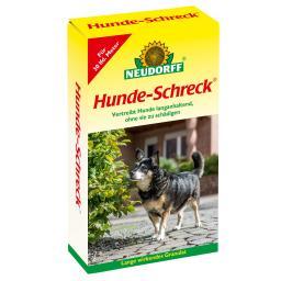 Hunde-Schreck, 300 g