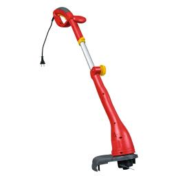 Elektro-Trimmer Campus 350 RT, 25 cm 350 W