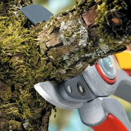 Gartenschere Professional RS 5000