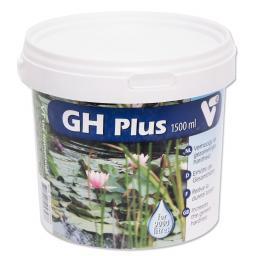 Velda Substrat für Miniteiche 1,5 Liter