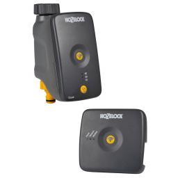 Hozelock Sensor Cloud Controller