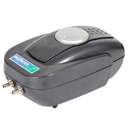 Sauerstoff-Pumpe 320