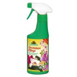Orchideen Pflege, 250 ml