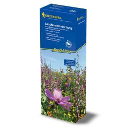 Kiepenkerl Landblumenmischung, 140 g