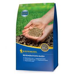 Kiepenkerl Regenerations-Rasen, 500 g