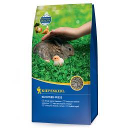 Kleintier-Wiese, 1 kg