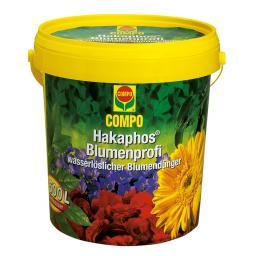 Hakaphos® Blumenprofi, 1,2 kg
