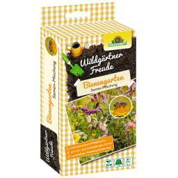 Neudorff Wildgärtner Freude Bienengarten, 50 g