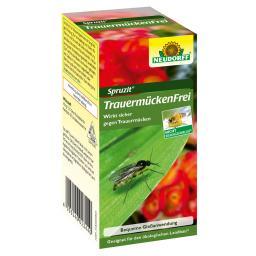 Spruzit TrauermückenFrei 30ml