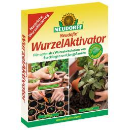 Neudofix® WurzelAktivator, 40g