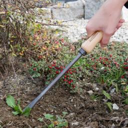Hand-Unkrautstecher, 35 cm
