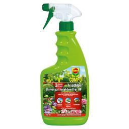 Compo Triathlon® Universal Insekten-frei AF