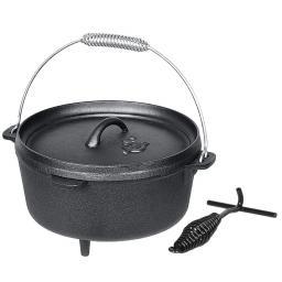 Dutch Oven 4,26 L