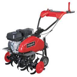 Benzin-Gartenhacke MTP900