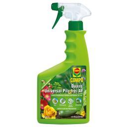 Duaxo® Universal Pilz-frei AF, 750 ml