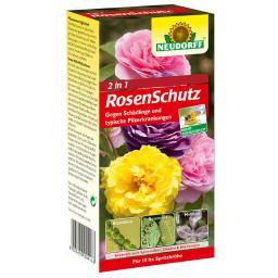 2in1 RosenSchutz, 100 ml