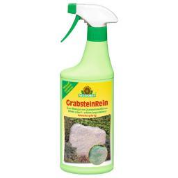 GrabsteinRein, 500 ml