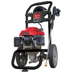 Benzin-Hochdruckreiniger HCP2600