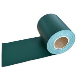 PVC Sichtschutz Zaunfolie, grün