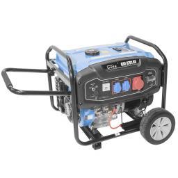 Stromerzeuger GSE 6701 RS