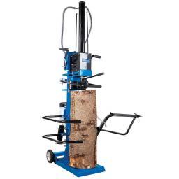 Langholzspalter HL1020, 230 V