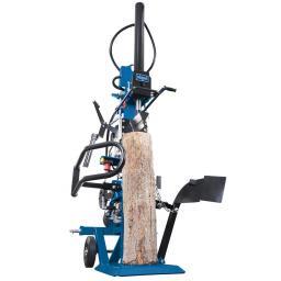 Langholzspalter HL2200GM