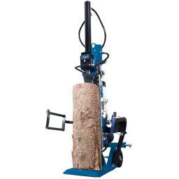 Langholzspalter HL3000GM