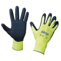 Handschuh ActivGrip Lite Gr. 8