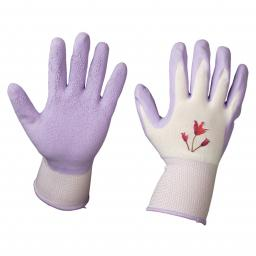 Handschuh Style n Care Gr. 8