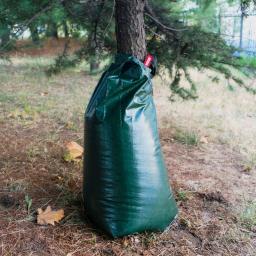Frogbag Wassersack 75 l
