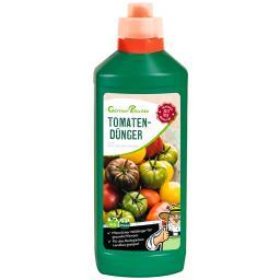 Tomaten-Dünger flüssig, 1 l