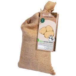 Premium Kartoffel-Dünger, 5 kg