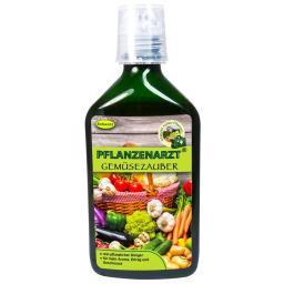 Gemüsezauber, 350 ml