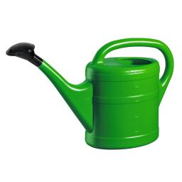 Gießkanne 5 l, grün