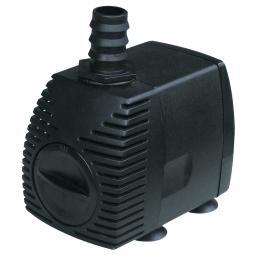 Pumpe 1500L/h