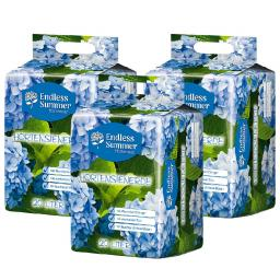 Endless Summer Hortensienerde, 60 Liter
