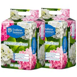 Endless Summer Hortensienerde, 40 Liter